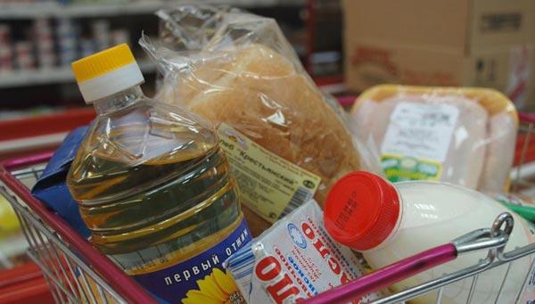 Нельзя есть: эксперты не советуют брать продукты по акции с пограничным сроком годности - новости Афанасий