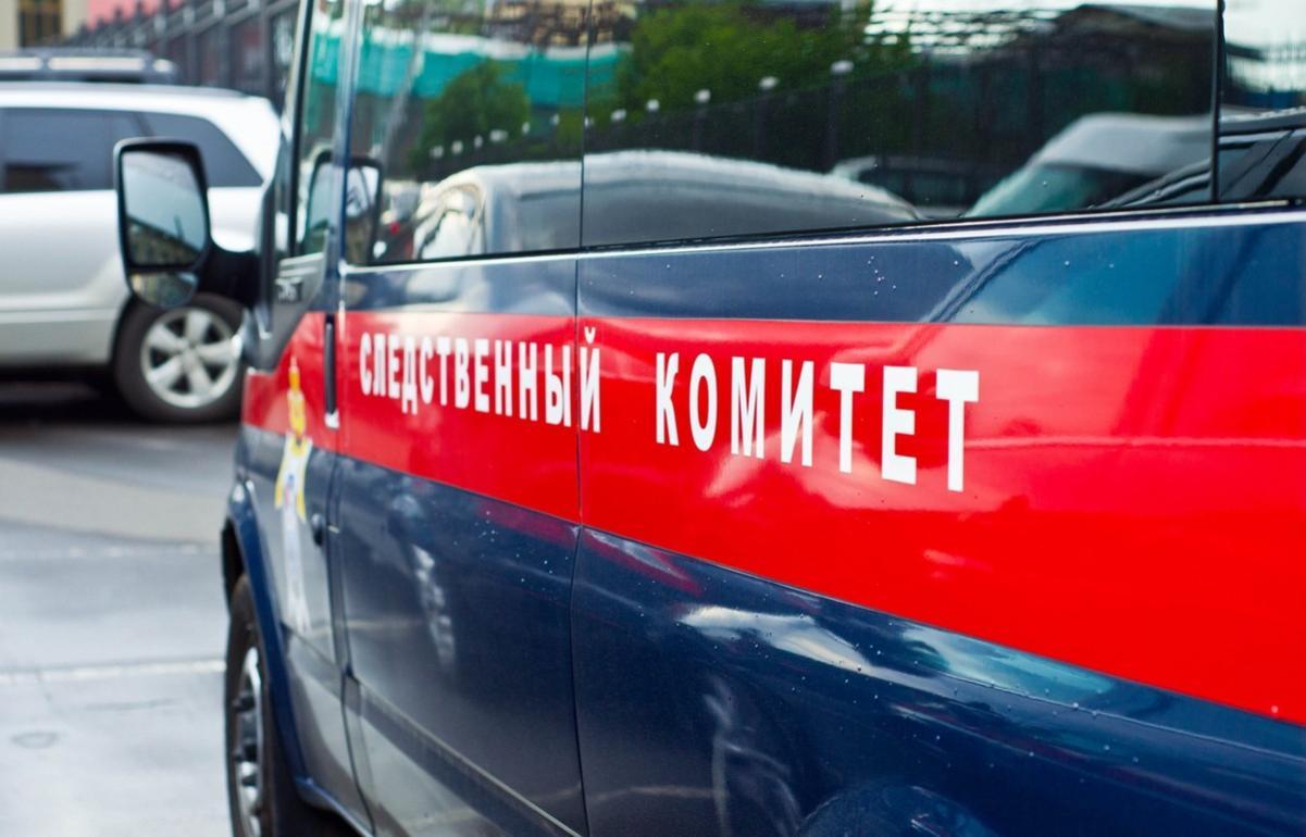 В Тверской области ребенок получил травмы, упав с эстакады для ремонта машин - новости Афанасий