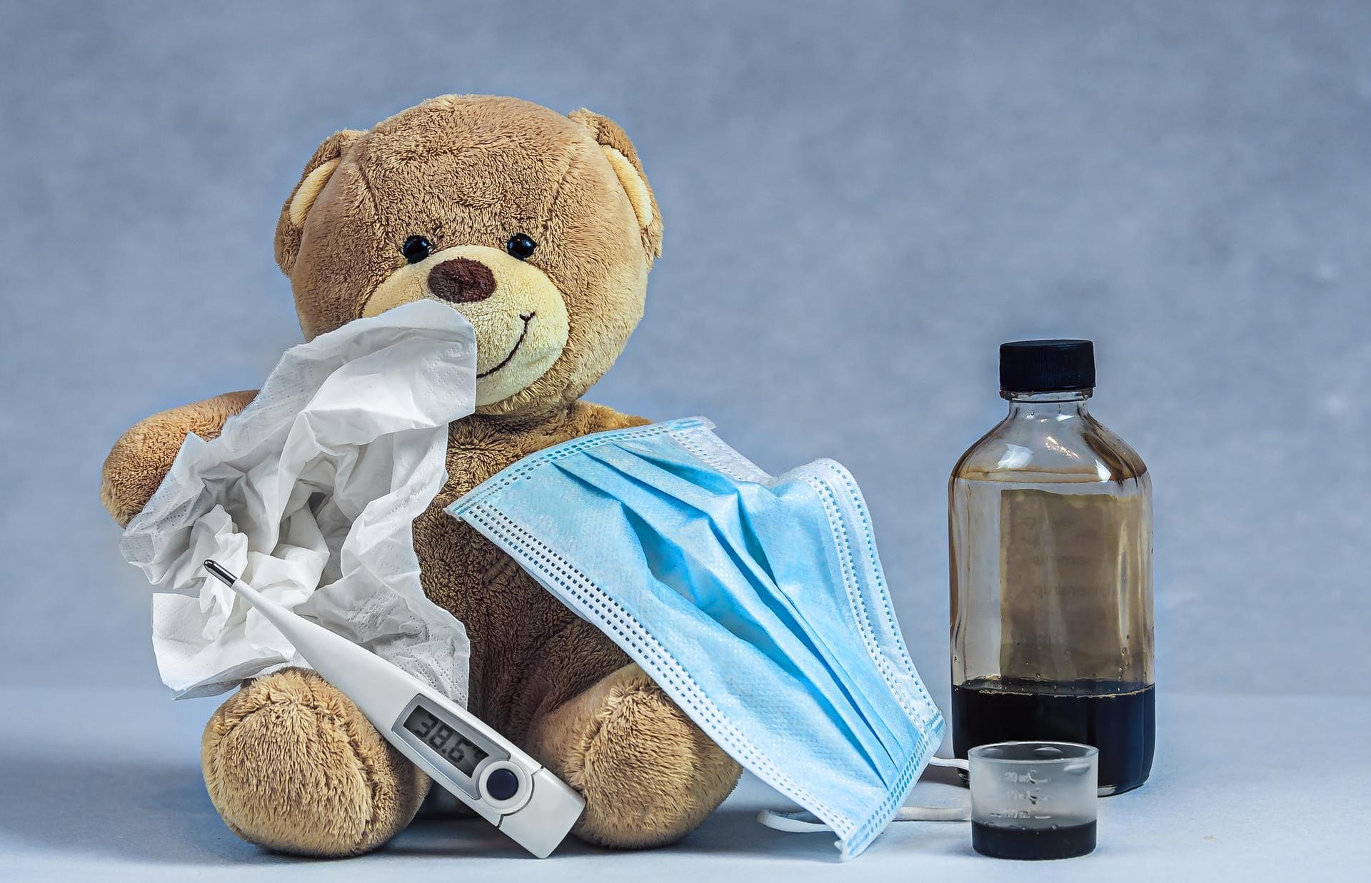Еще 201 человек заразился коронавирусом в Тверской области - новости Афанасий