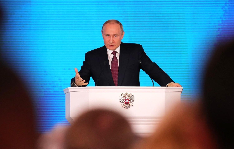 Новые «путинские»: когда ждать еще одну выплату на детей - новости Афанасий