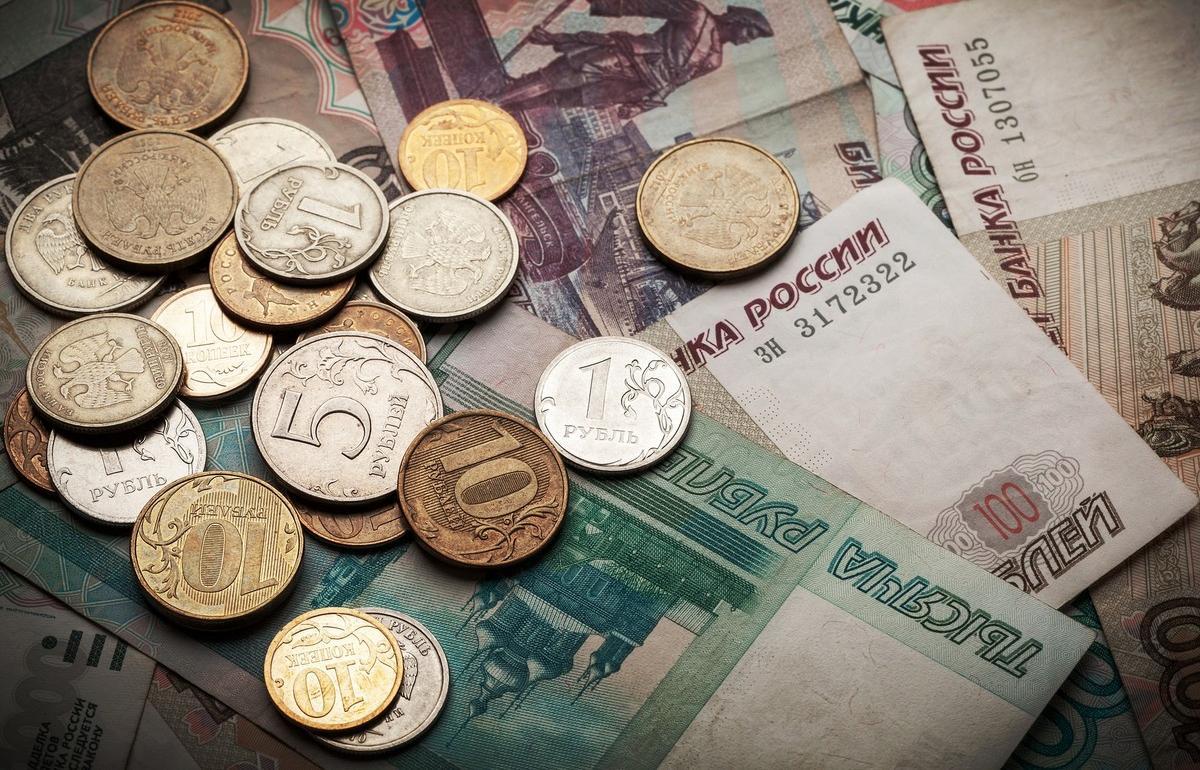 Страховые пенсии проиндексируют на 5,9% - новости Афанасий