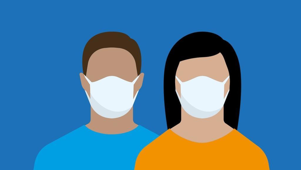 В Тверской области коронавирусом заболели еще 69 человек