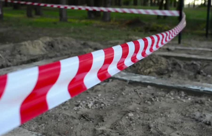 В Твери подросток получил травмы на стройке - новости Афанасий