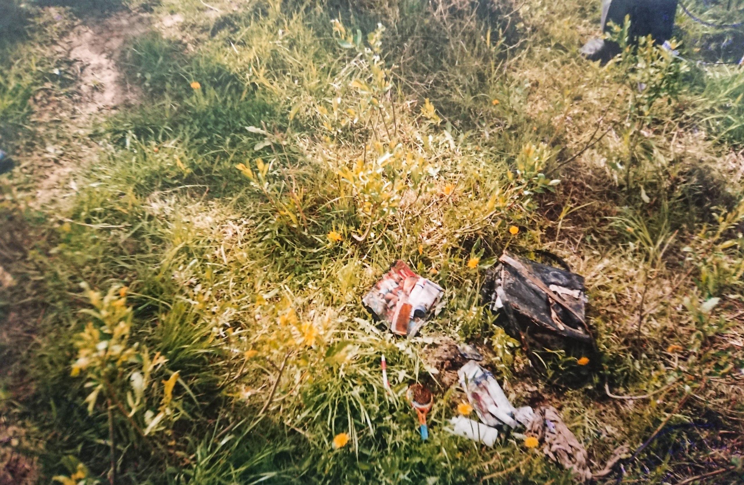 В Твери раскрыли жестокое убийство девочки, совершенное 18 лет назад - новости Афанасий