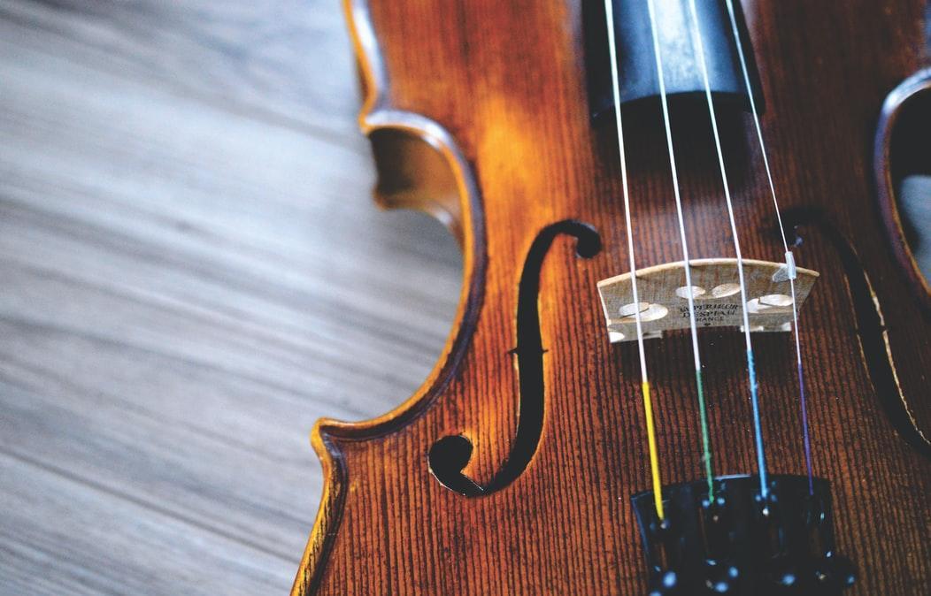 В Твери пройдет концерт под открытым небом - новости Афанасий