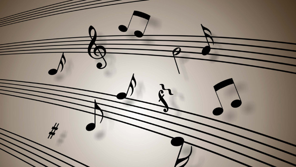 Весенние концерты раскачают предпраздничную Тверь 7 марта