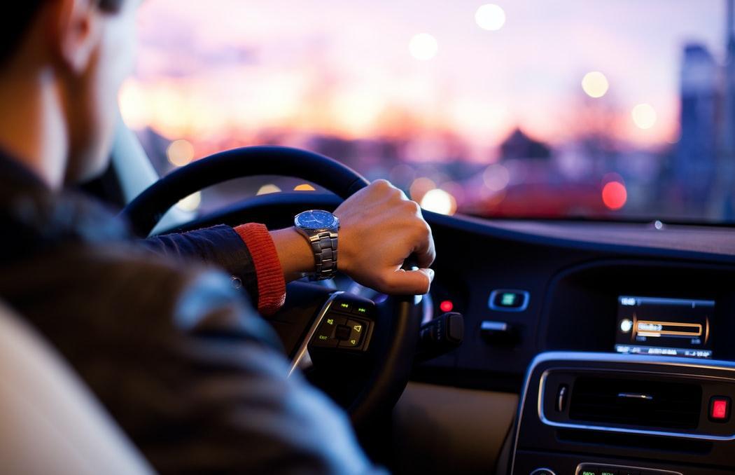 Новые штрафы для водителей: их получат автохамы и пьяные  - новости Афанасий