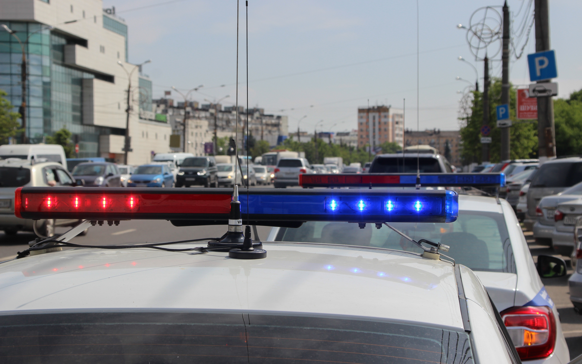 В ГИБДД Твери напомнили детям и родителям о безопасности в преддверии летних каникул - новости Афанасий