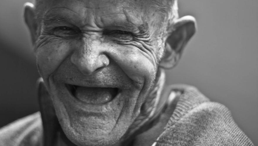Назван новый способ получать повышенную пенсию