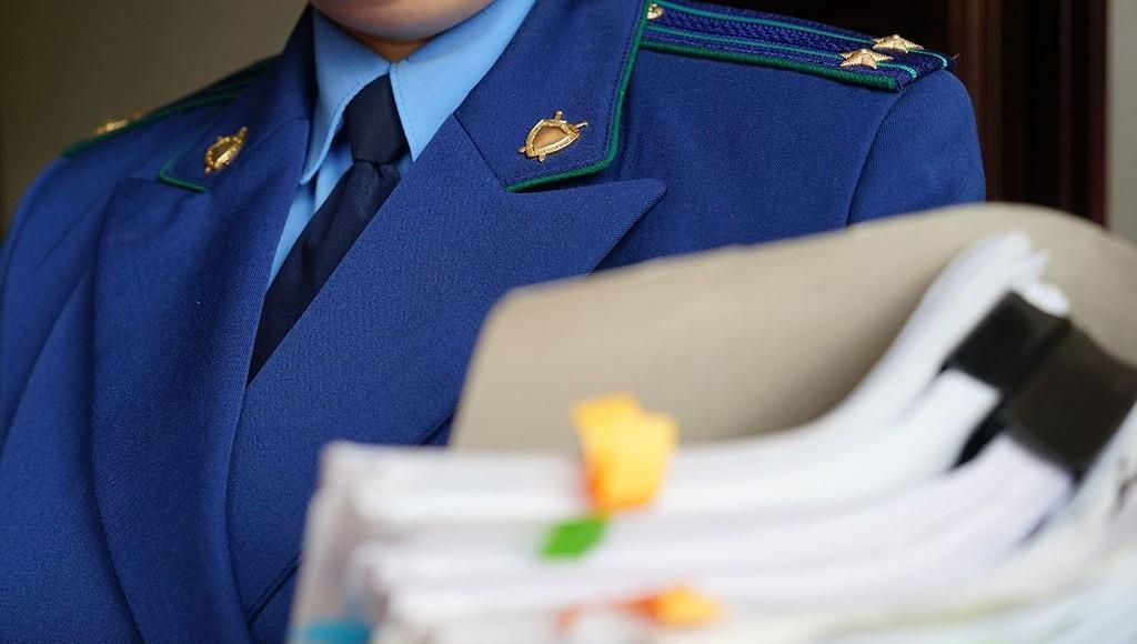 Директора УК в Тверской области оштрафовали на 100 тыс рублей за проблемы с крышей - новости Афанасий