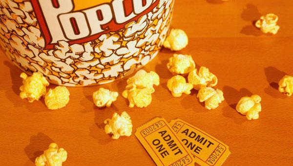 Тверские студенты бесплатно получат билеты в кино за любовь к своим факультетам