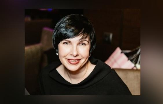 В Твери покончила с собой известная в 2000-х телеведущая - новости Афанасий