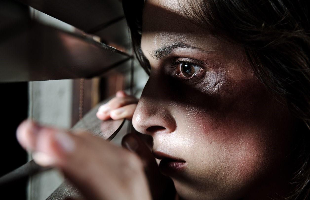 В Твери полиция призвала жертв домашнего насилия обращаться к ним за помощью - новости Афанасий