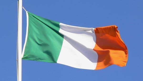 В Твери пройдет вечер ирландской музыки