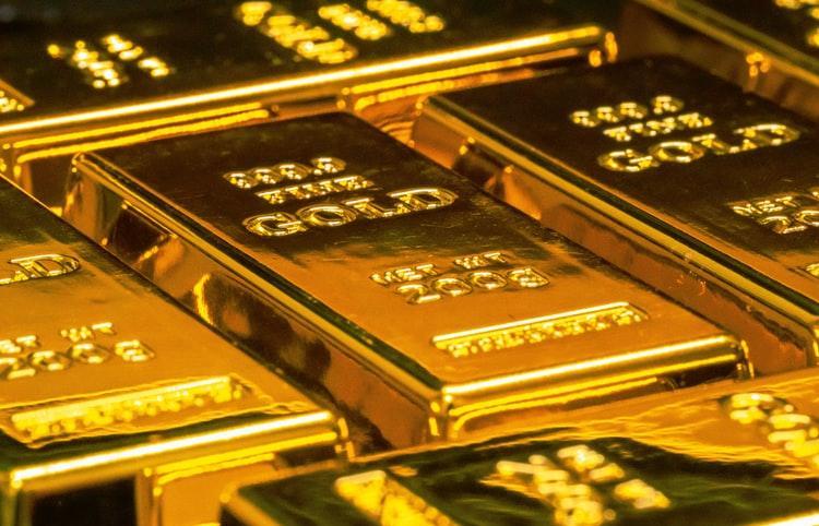 Торги паями «ВТБ – Фонд Золото. Биржевой» теперь доступны и в рамках вечерней сессии Мосбиржи - новости Афанасий