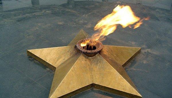 В Твери пройдет фестиваль патриотической песни «И помнит мир спасенный»