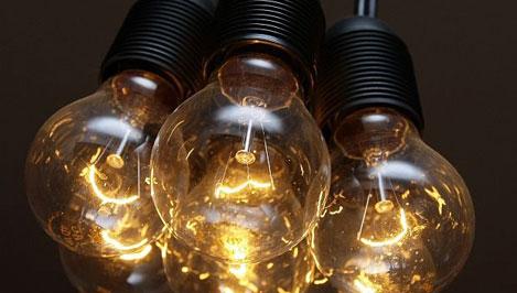 Что гарантирует гарантирующий поставщик? ОАО «АтомЭнергоСбыт» поясняет, как вычислить недобросовестного поставщика электроэнергии