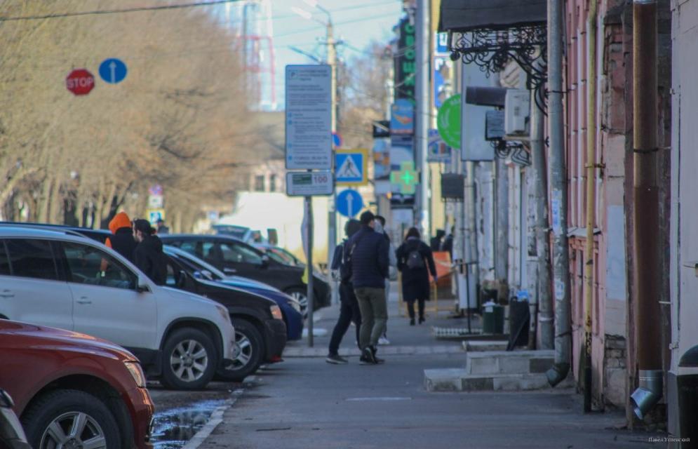 В Тверской области ускорилась убыль населения - новости Афанасий