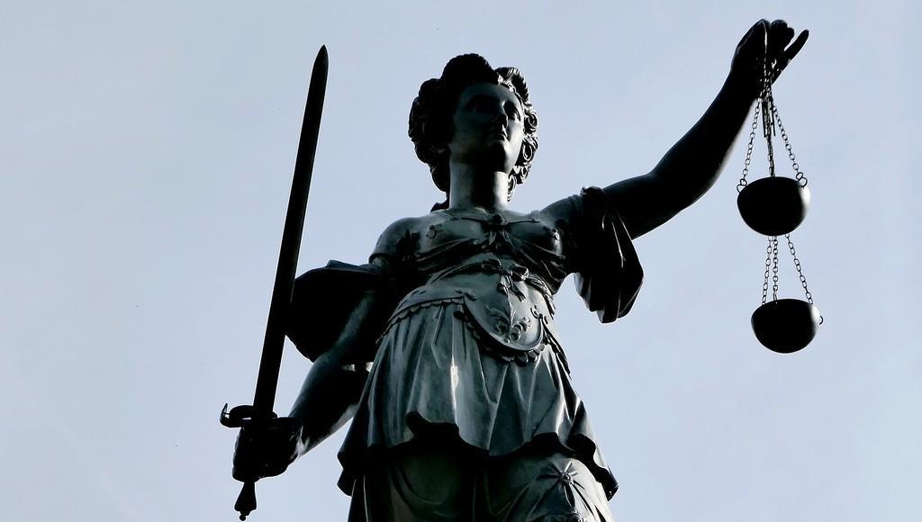 В Твери будут судить организаторов двух нарколабораторий в Калининском районе - новости Афанасий