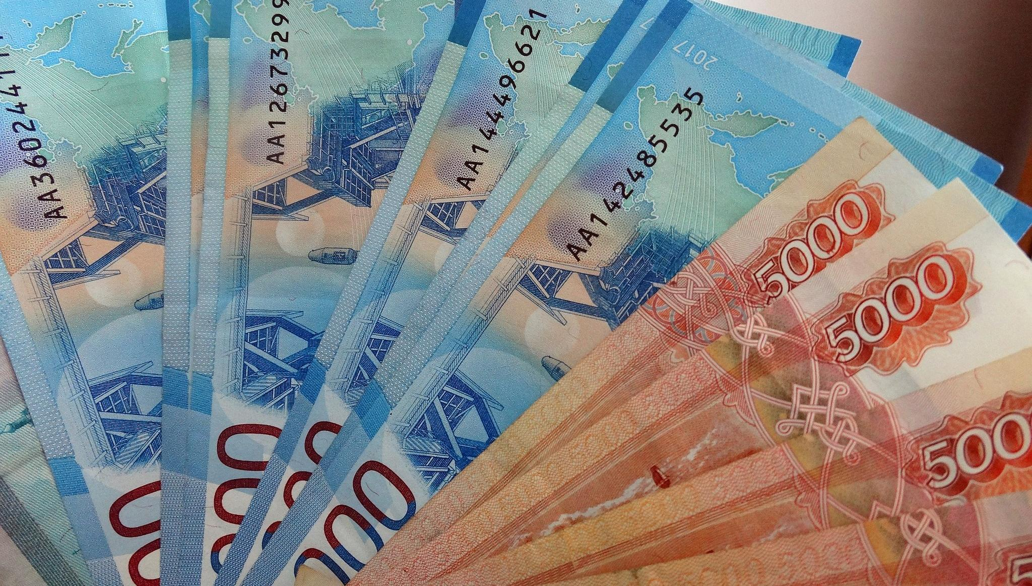 Россияне рассказали, сколько хотят зарабатывать для достойной жизни - новости Афанасий