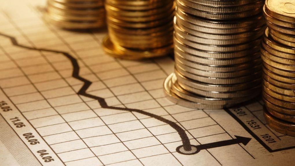 Депутаты приняли бюджет Твери на 2021 год