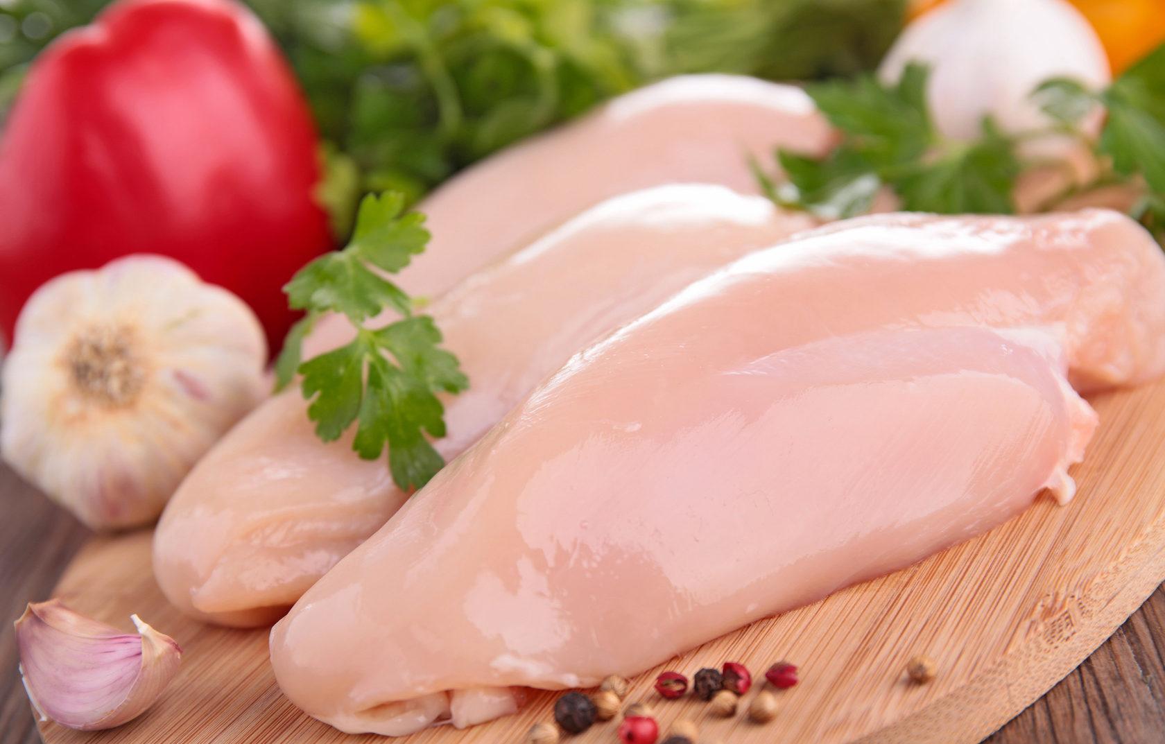 В продукции производителя мяса из Тверской области обнаружены кокцидиостатики - новости Афанасий