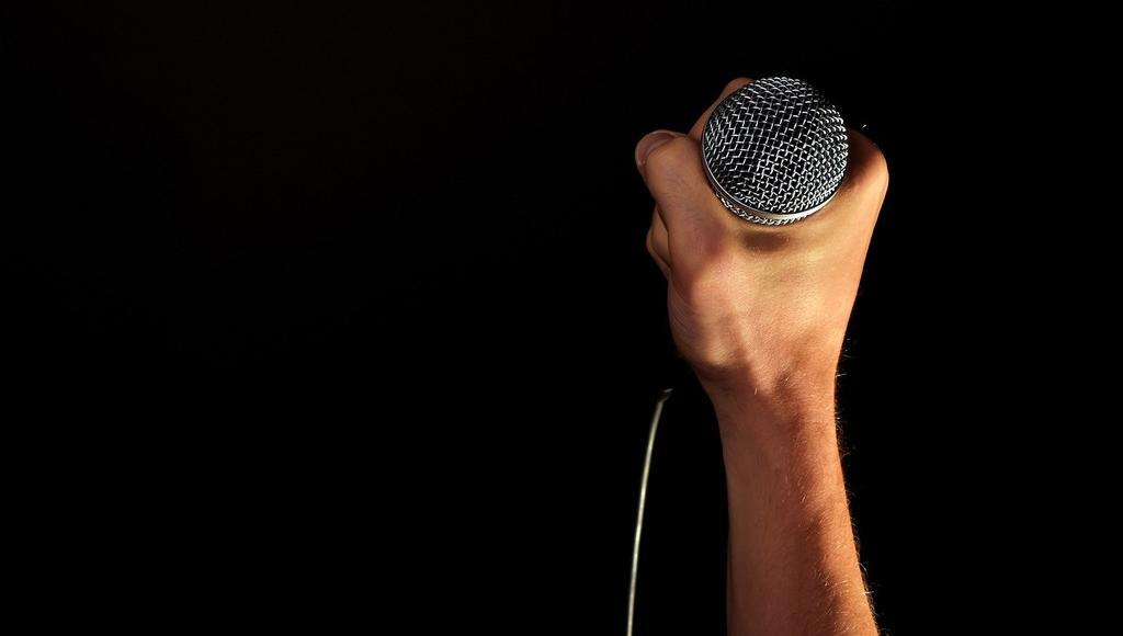 В тверском клубе Big Ben прозвучат песни группы «Океан Ельзи» - новости Афанасий