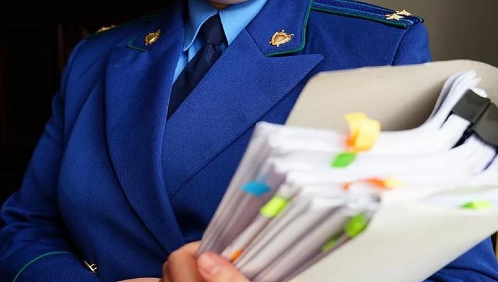 Прокуратура сообщила о нарушениях, выявленных в работе энергетиков в Тверской области