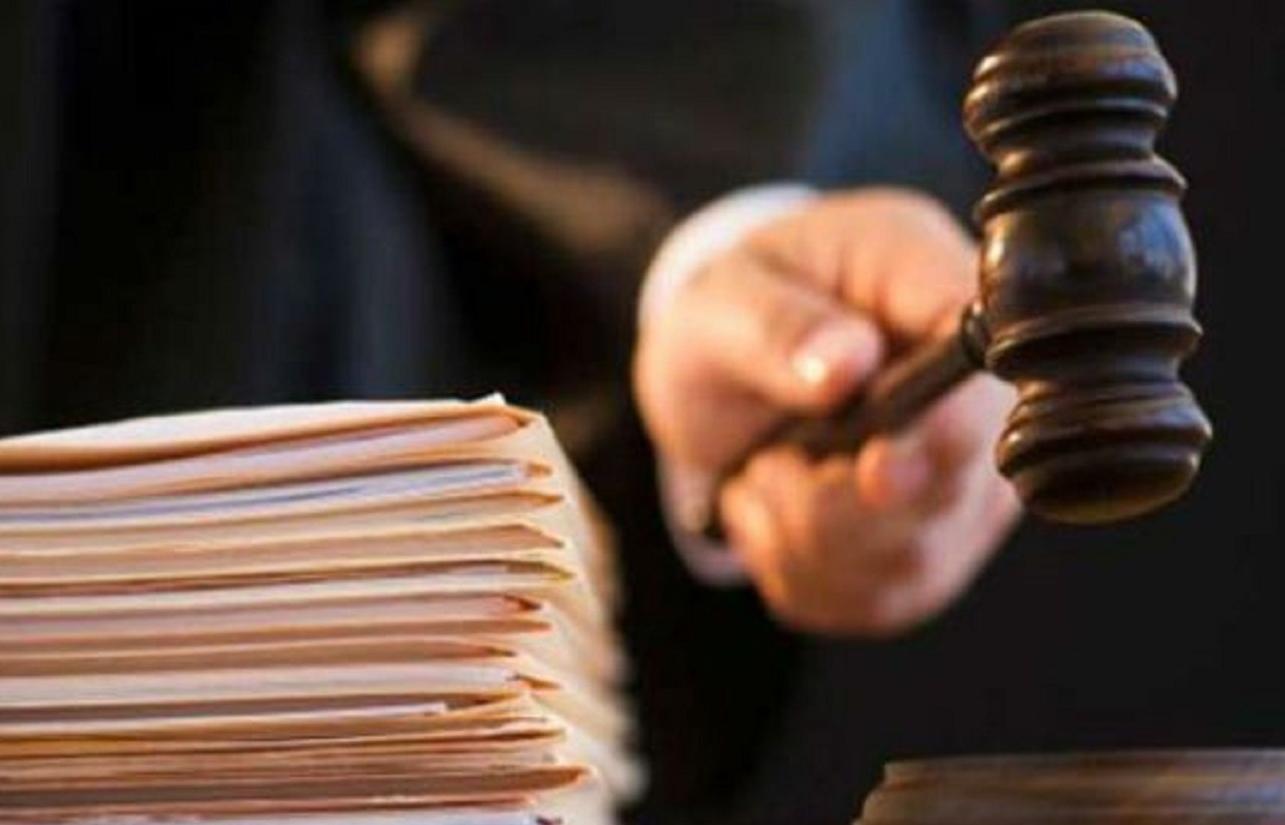 Предприятие в Осташкове нарушало земельное законодательство - новости Афанасий