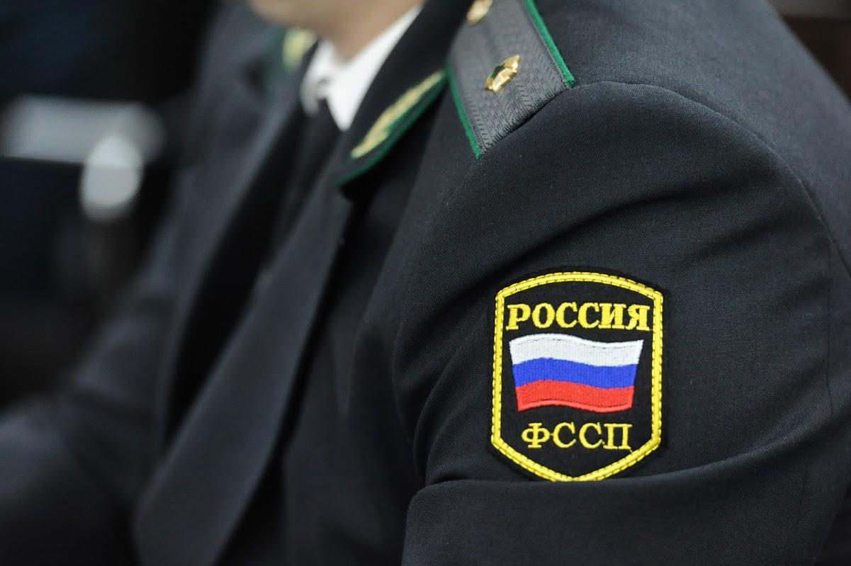 Житель Тверской области заплатил алименты, испугавшись стать безвестно отсутствующим - новости Афанасий