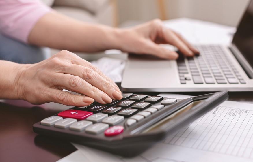 ВТБ фиксирует снижение числа обращений по кредитным каникулам на треть - новости Афанасий