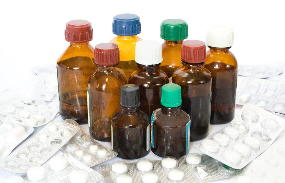 Возобновлен оборот двух лекарственных препаратов для животных - новости Афанасий