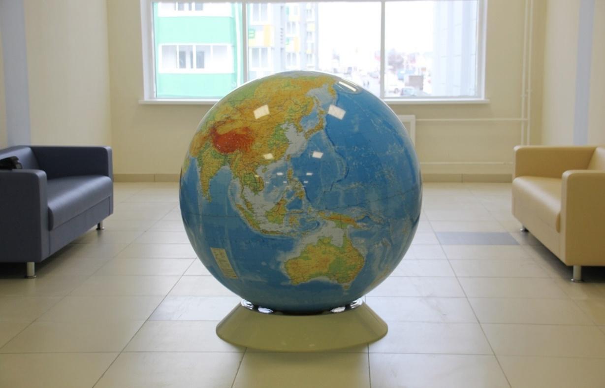 Обеспечение безопасности учреждений образования региона обсудили в Правительстве Тверской области - новости Афанасий