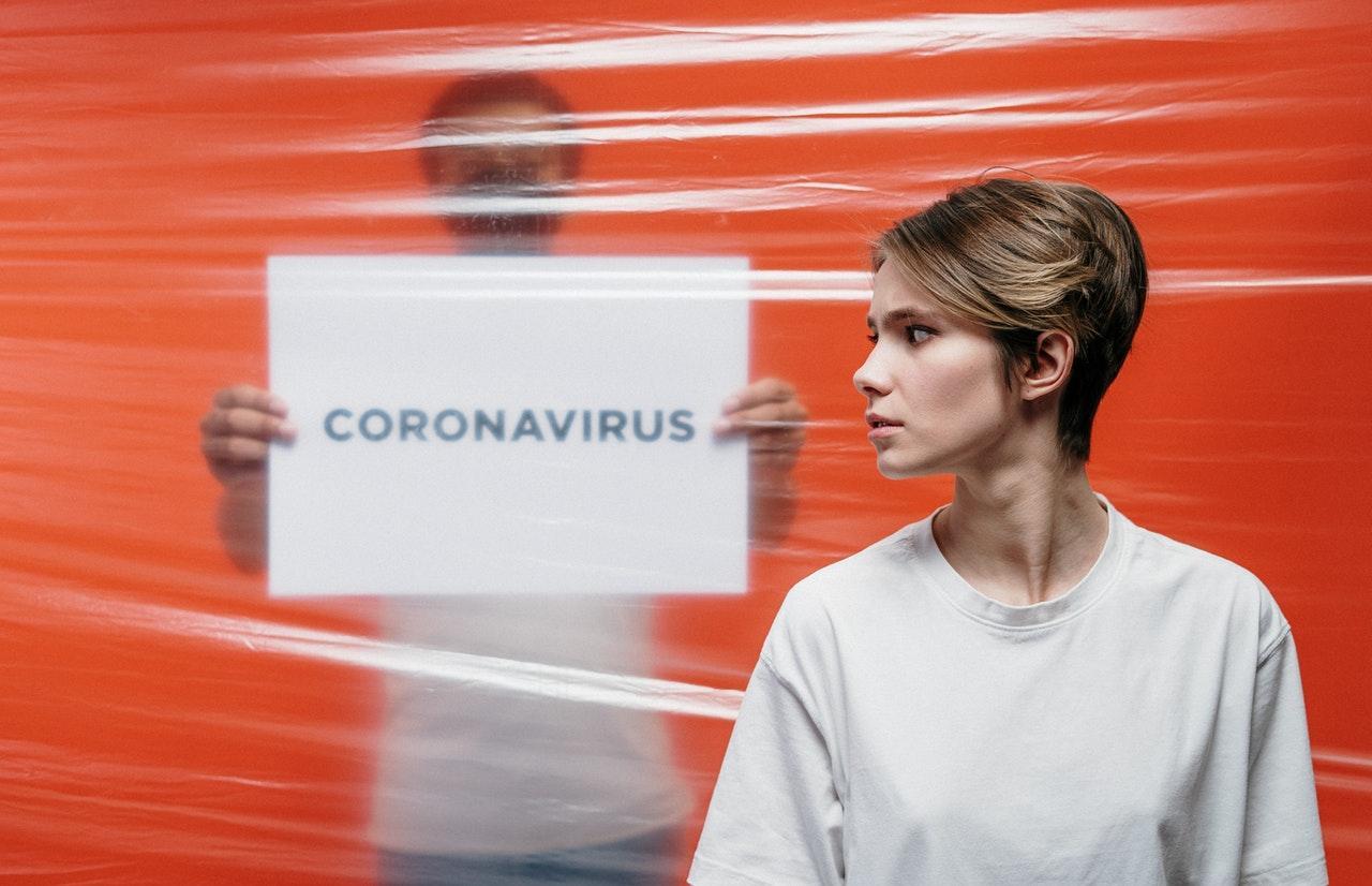 389 человек в Тверской области пополнили список зараженных коронавирусом — это новый суточный рекорд - новости Афанасий