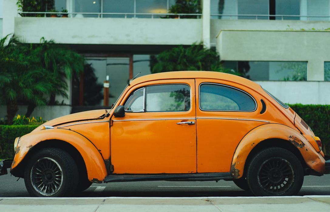 Можно ли взять автокредит после потери работы? - новости Афанасий