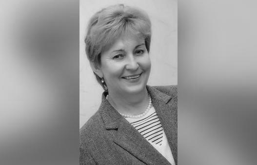 В Твери не стало бизнес-леди и общественного деятеля Ларисы Мошковой - новости Афанасий