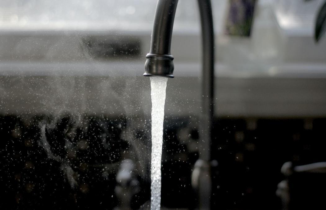В Твери отключают горячую воду в Заволжье и центре города - новости Афанасий