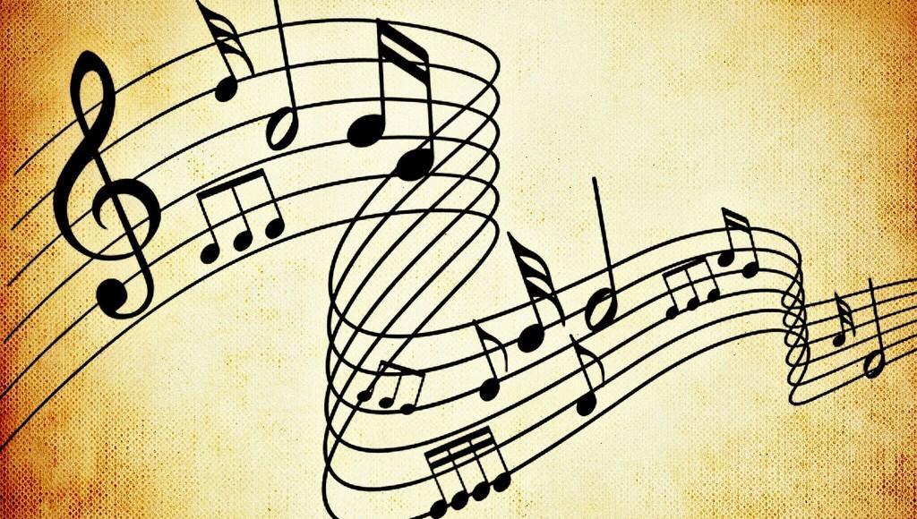 В Твери состоится фестиваль современной музыки «Наш город» - новости Афанасий