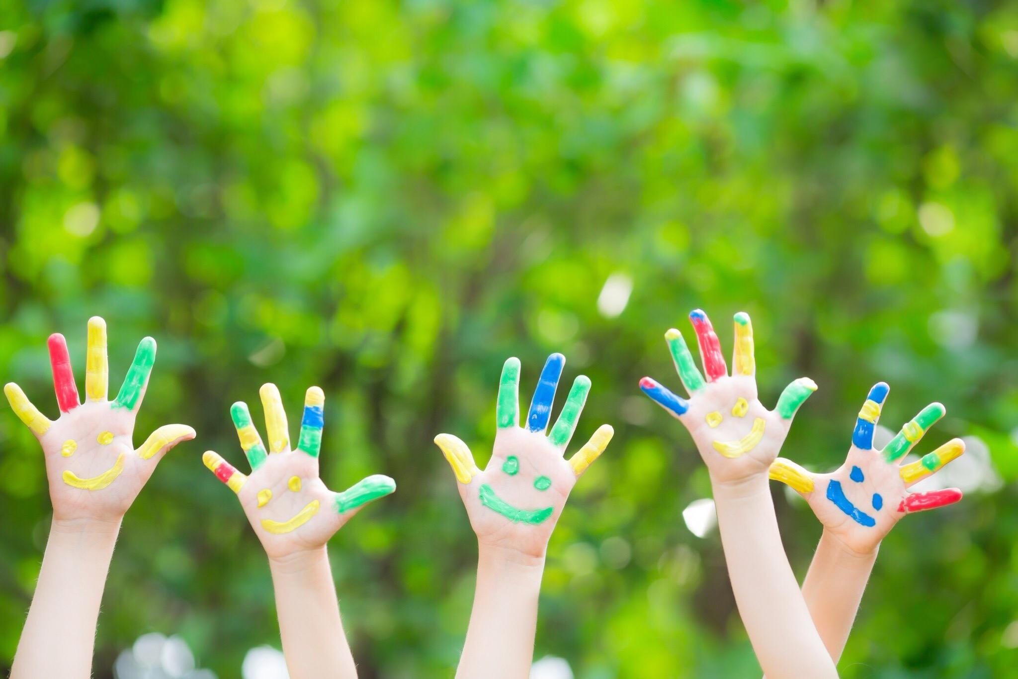 Игорь Руденя поставил задачи по обеспечению в Тверской области безопасного летнего отдыха и оздоровления детей  - новости Афанасий