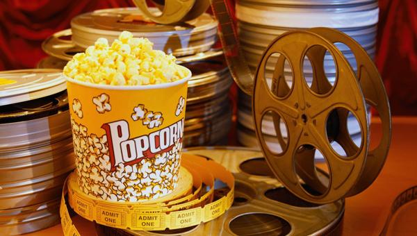 Один из двух кинозалов Первого кинодискаунтера России «Тетерин фильм» наконец-то открылся в Конаково