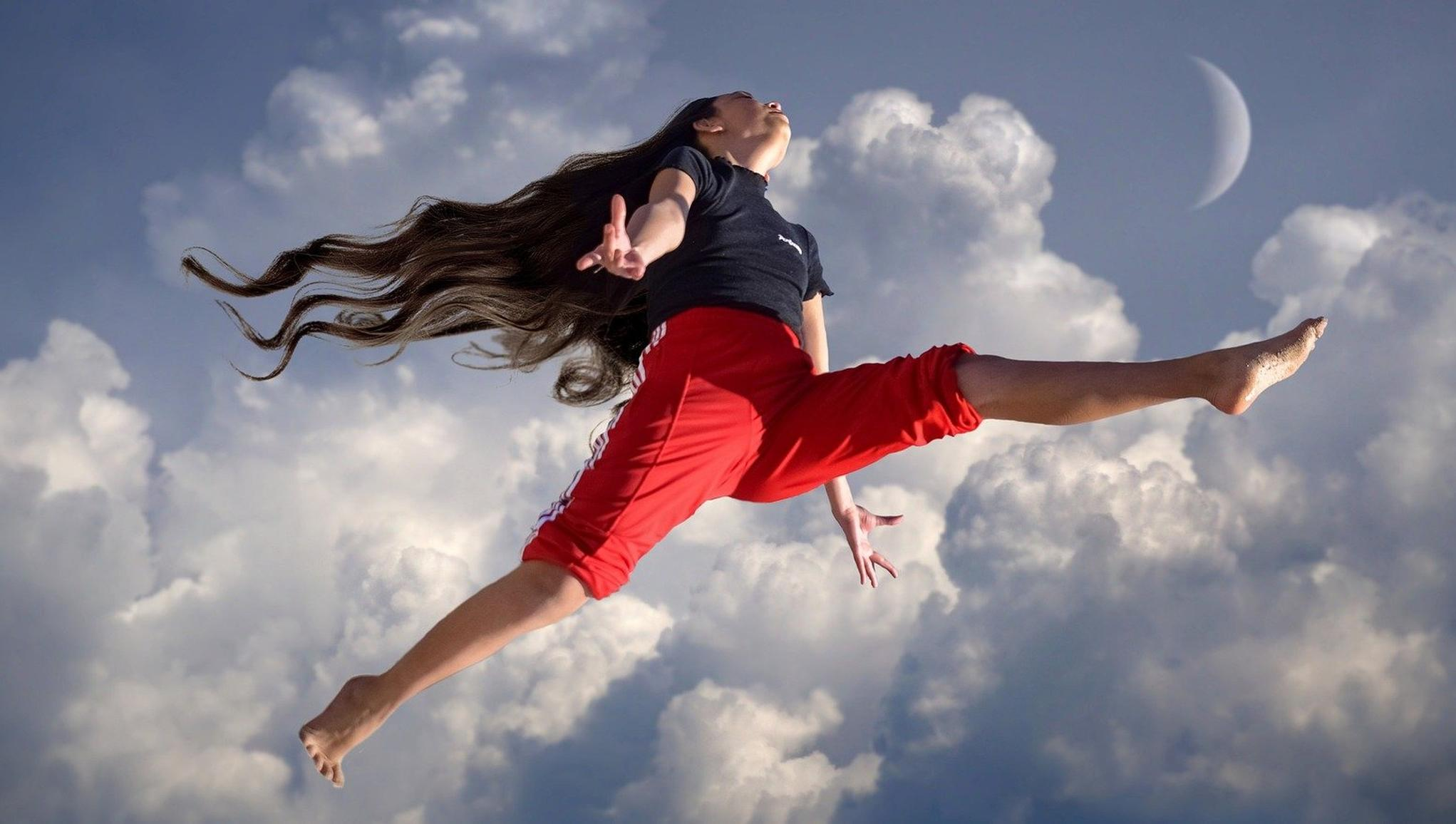 Афиша на 12-14 июня: День России, гастрономический фестиваль и спортивные праздники - новости Афанасий