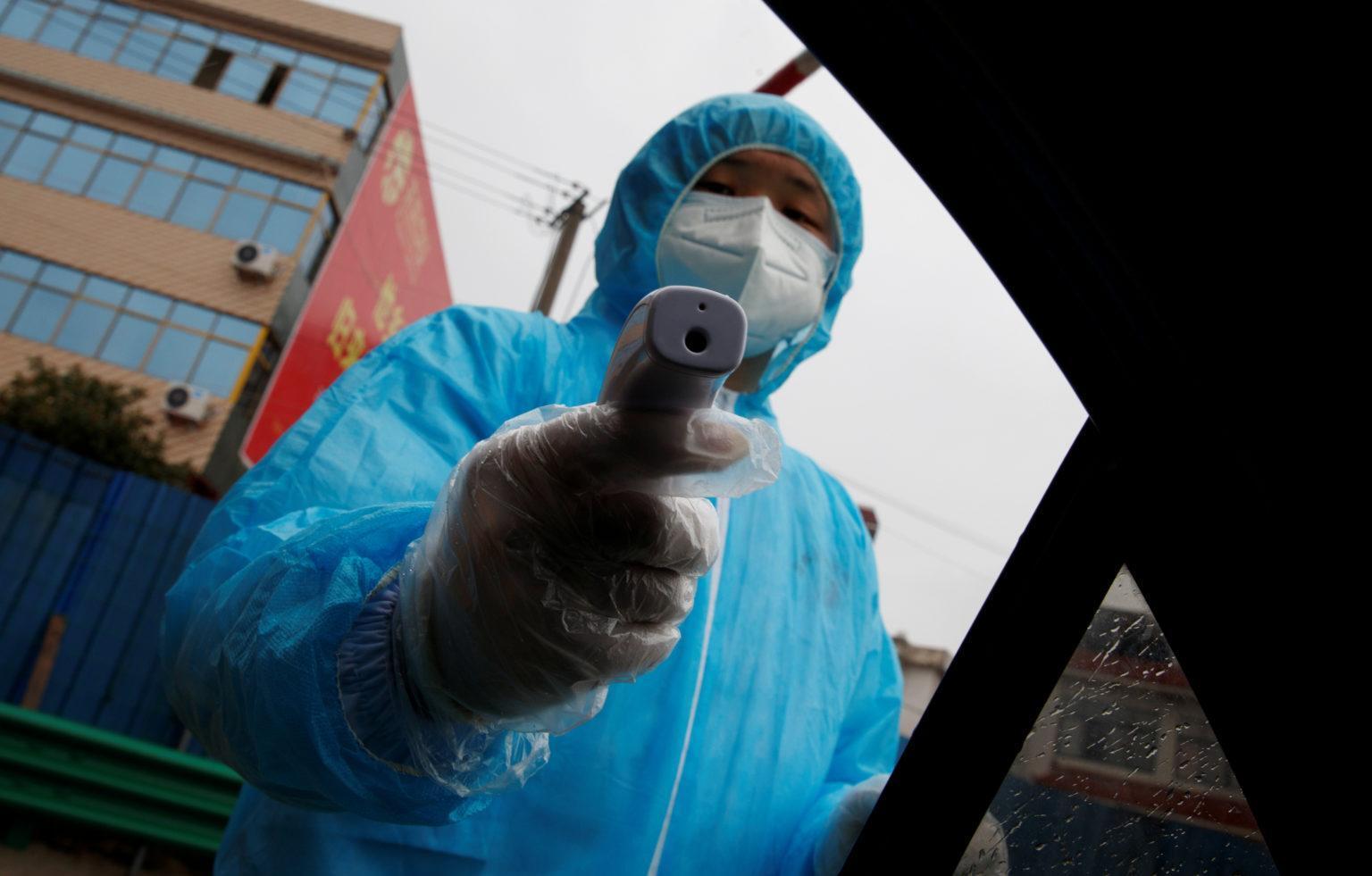 В Тверской области штрафуют вернувшихся из-за границы и не сдавших тесты туристов  - новости Афанасий