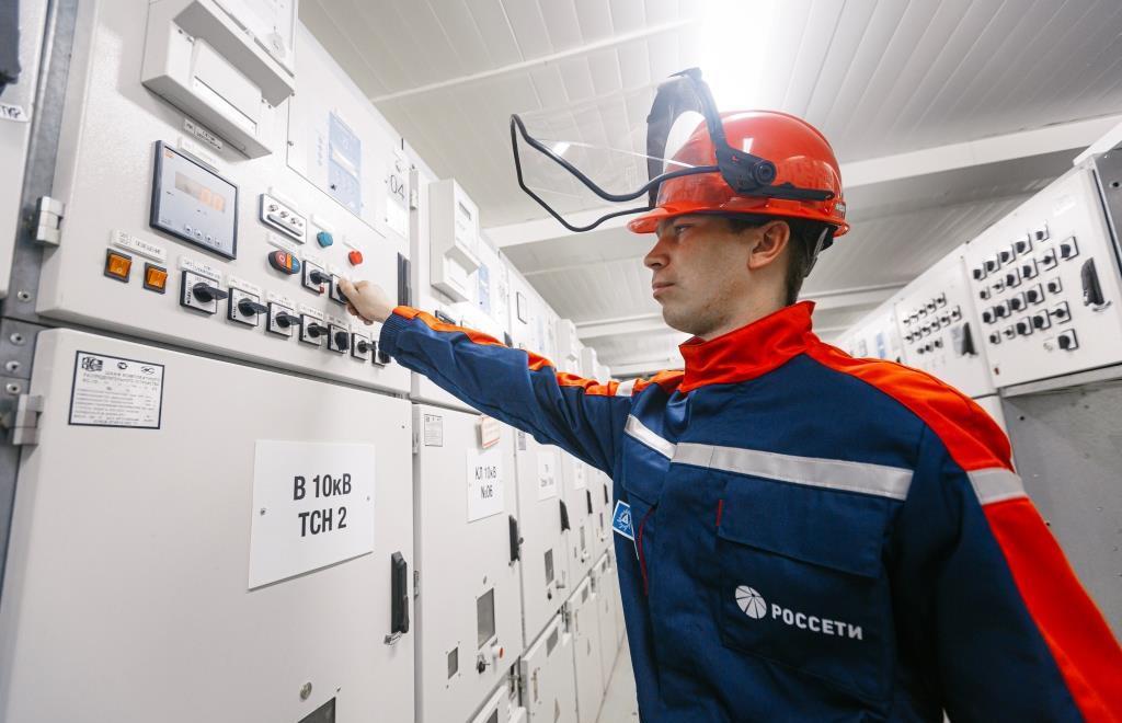 Тверьэнерго вводит ограничения режима потребления электроэнергии в отношении злостных неплательщиков - новости Афанасий
