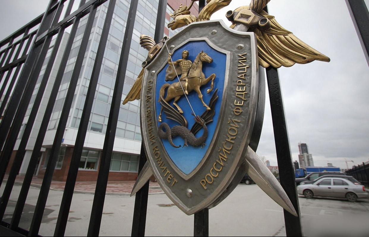 В Твери будут судить мигранта, обвиняемого в убийстве - новости Афанасий
