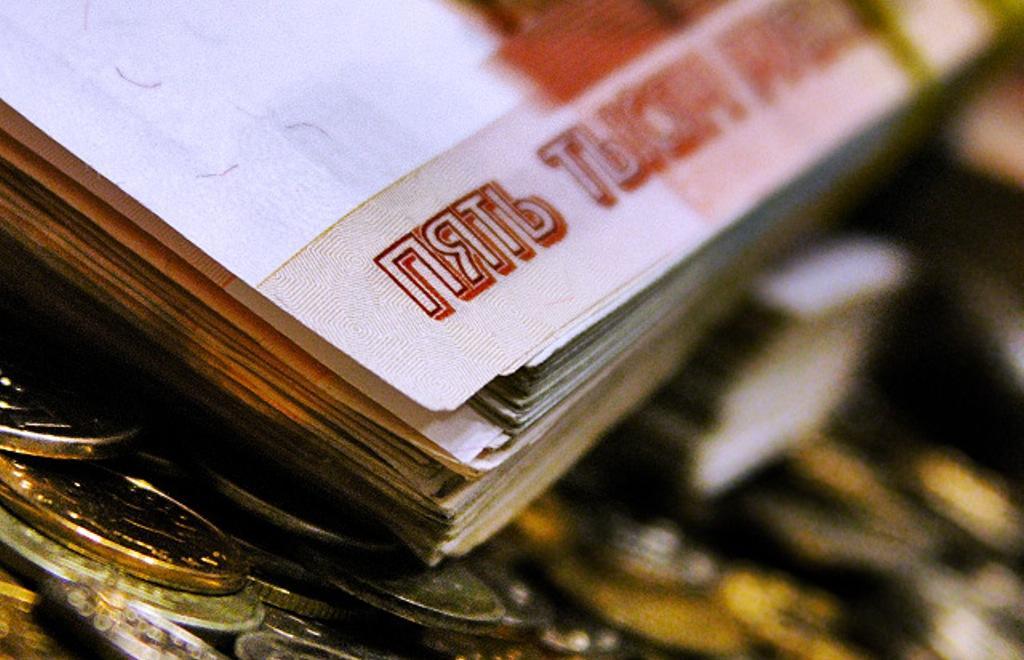 На выплаты пенсионерам потратят 433 млрд рублей - новости Афанасий