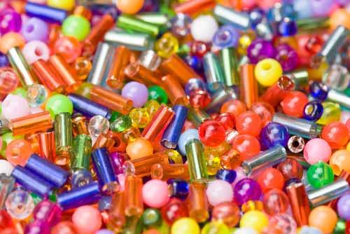 В Твери пройдет выставка «Игра цвета»