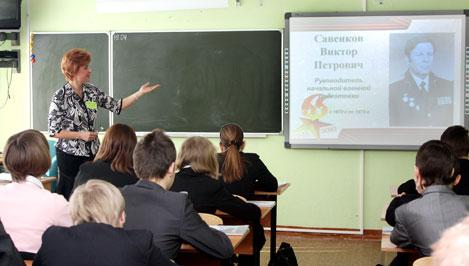 Новый учебный год станет юбилейным для 10 школ и детских садов Твери
