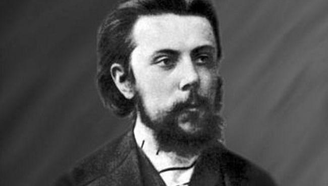 В Тверской области отмечают 180-летие со дня рождения композитора М.П. Мусоргского