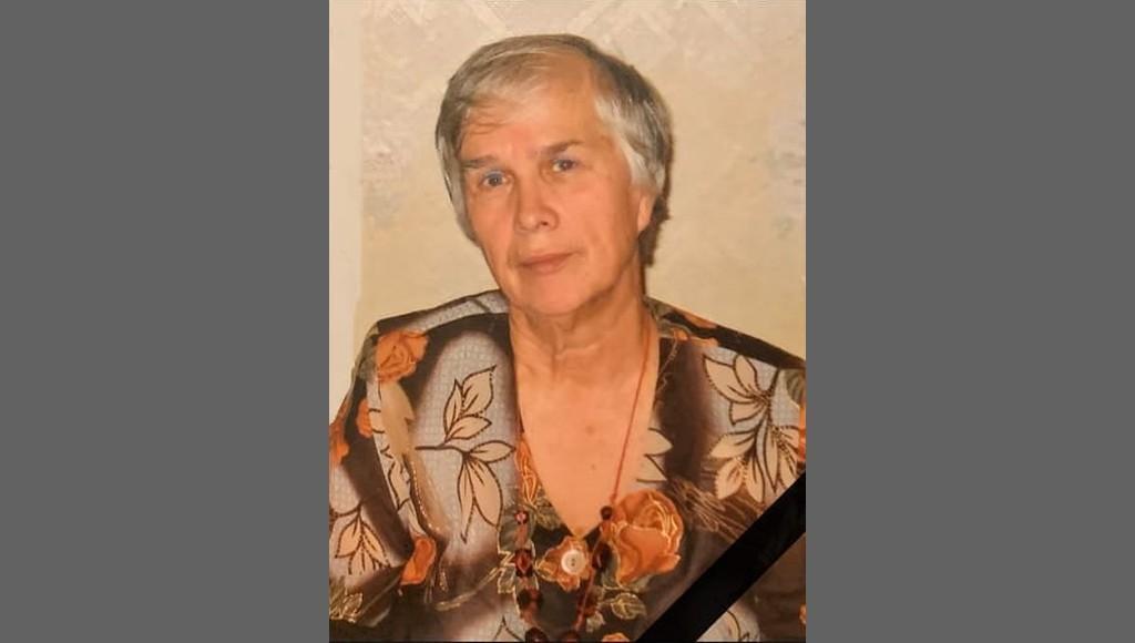 В Белом городке умерла врач, проработавшая в поселковой больнице более 40 лет