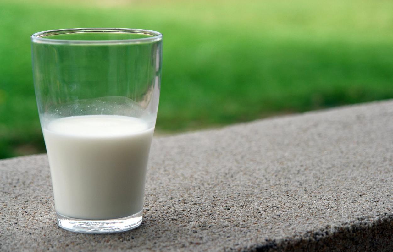 Тверская область попала в рейтинг регионов с самой вкусной молочной продукцией - новости Афанасий